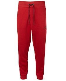 Men's Baron Jogger Pants, Created For Macy's