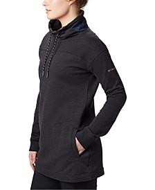Women's Lodge™ Tunic