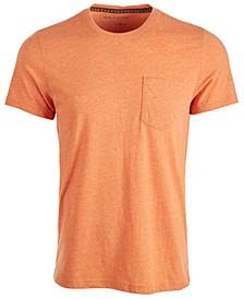 Men's Dakota Pocket T-Shirt, Created For Macy's
