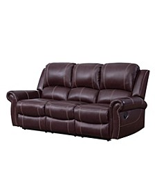 Enjoyable Italian Leather Sofa Macys Squirreltailoven Fun Painted Chair Ideas Images Squirreltailovenorg