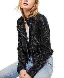 Fenix Moto Jacket