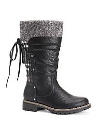 Women's Joni Boots