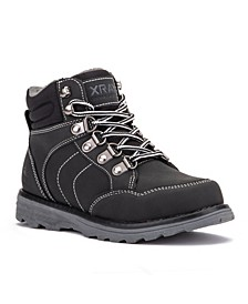 Little Boys Gunnar Boot