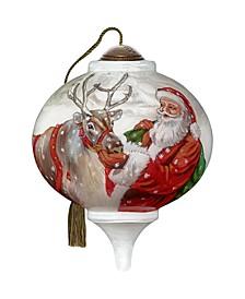 Christmas Treats Ornaments