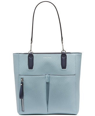 Elaine North South Tote by General