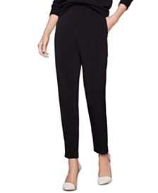 BCBGeneration Pull-On Pants
