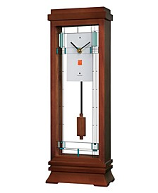 B1839 Willits Mantel Clock