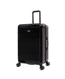 "Luna Expandable Hardside 25"" Spinner"