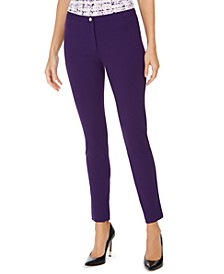 Petite Highline Skinny Pants