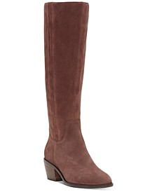 Women's Iscah Riding Boots