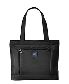Mirage 3.0 Travel Tote