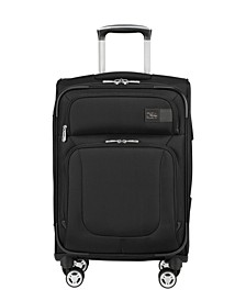 "Sigma 6 20"" Carry-On Luggage"