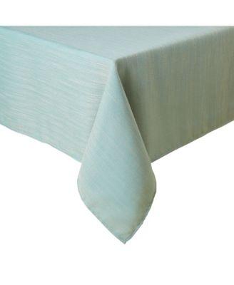 """Harper Tablecloth, 60""""x 120"""""""
