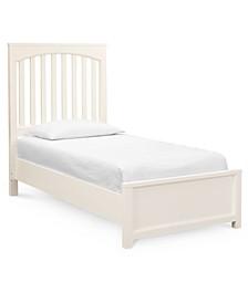 Ashford Twin Bed
