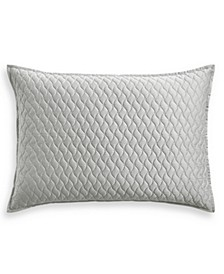 Meadow Quilted Standard Sham, Created for Macy's
