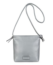 Mini Rome Small Shoulder Bag