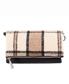 Celine Dion Prelude Clutch Bag