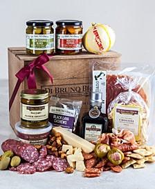 Italian Market Gift Crate