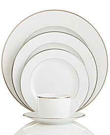 Dinnerware, Cristal Limoges Collection