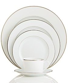 Bernardaud Dinnerware, Cristal Limoges Collection