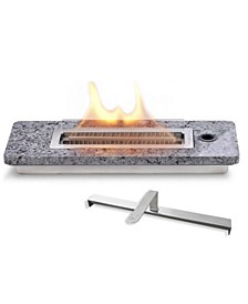 Tabletop Portable Fire Pit