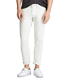 Men's Five-Pocket Sullivan Jeans