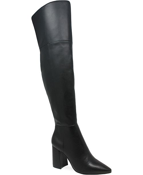 CHARLES by Charles David Viceroy Boots