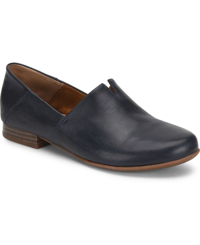 b.o.c. - Suree Taupe Shoes