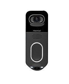 Answer Dualcam Video Doorbell