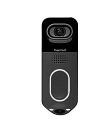 Answer Dualcam Video Doorbell