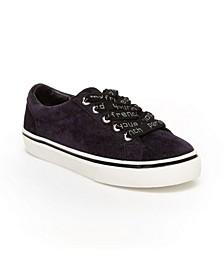Little Girls Molly Sneaker