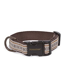 Westerley Dog Collar, Small