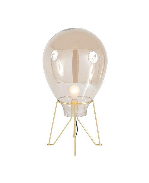 Stilnovo Butla Table Lamp