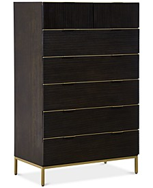 Derwick Chest, Created for Macy's