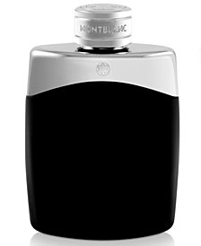 Montblanc Legend Fragrance Collection for Men