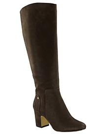 Kassidy II Tall Boots