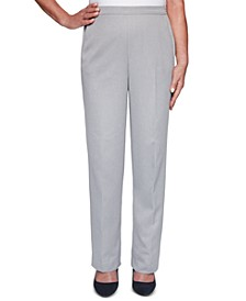 Lake Geneva Twill Pants