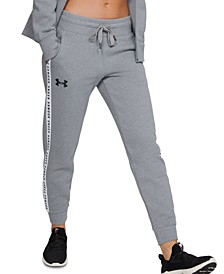Originators Fleece Joggers