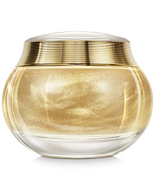 J'adore Gelée d'Or Shimmer Gel, 5-oz.