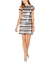 Vince Camuto Dresses & Clothing for Women - Macy\'s