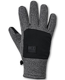 Men's ColdGear® Infrared Tech Touch Gloves