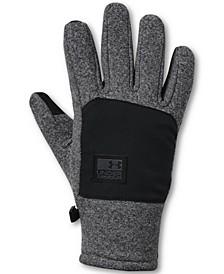 Men's ColdGear® Infrared Tech Touch Gloves