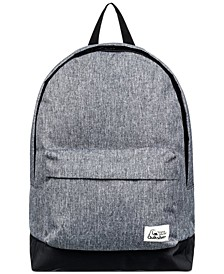 Big Boys Everyday Poster Backpack