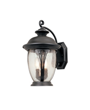 Image of Designers Fountain Westchester Wall Lantern
