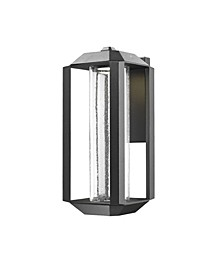 Wexford Outdoor Wall Light