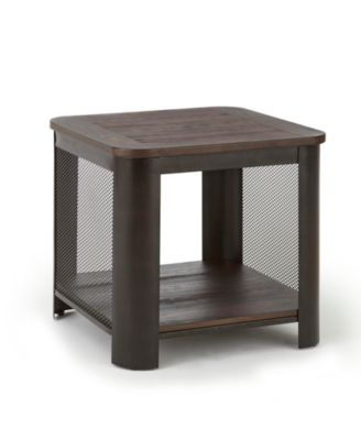 Brody End Table