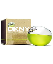 dk perfume