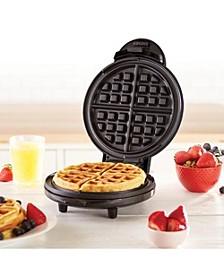 Express Waffle Maker