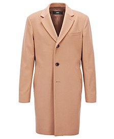 BOSS Men's Nye Formal Coat