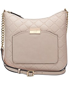 Kennedy Swing Pack Crossbody